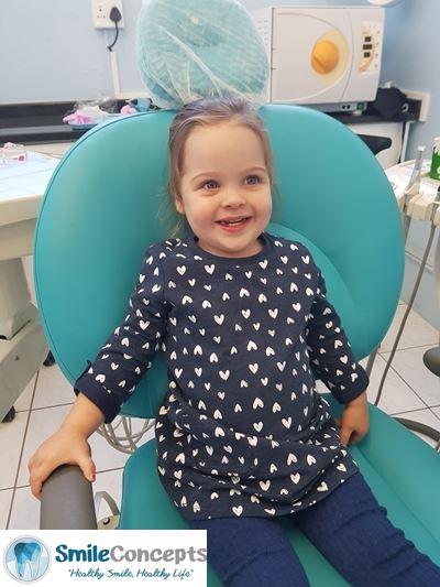 childrens dentist durban 1
