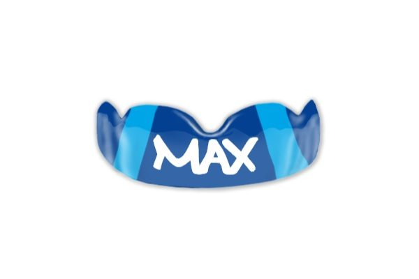 max mouth guards durban